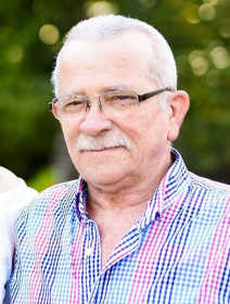 Noel Kenneth Smith, 66, Nevada, Passed Away On Sunday, March 25, At  Landmark Hospital In Joplin, Mo., Following A Brief Illness. Noel Was Born  July 13, ...